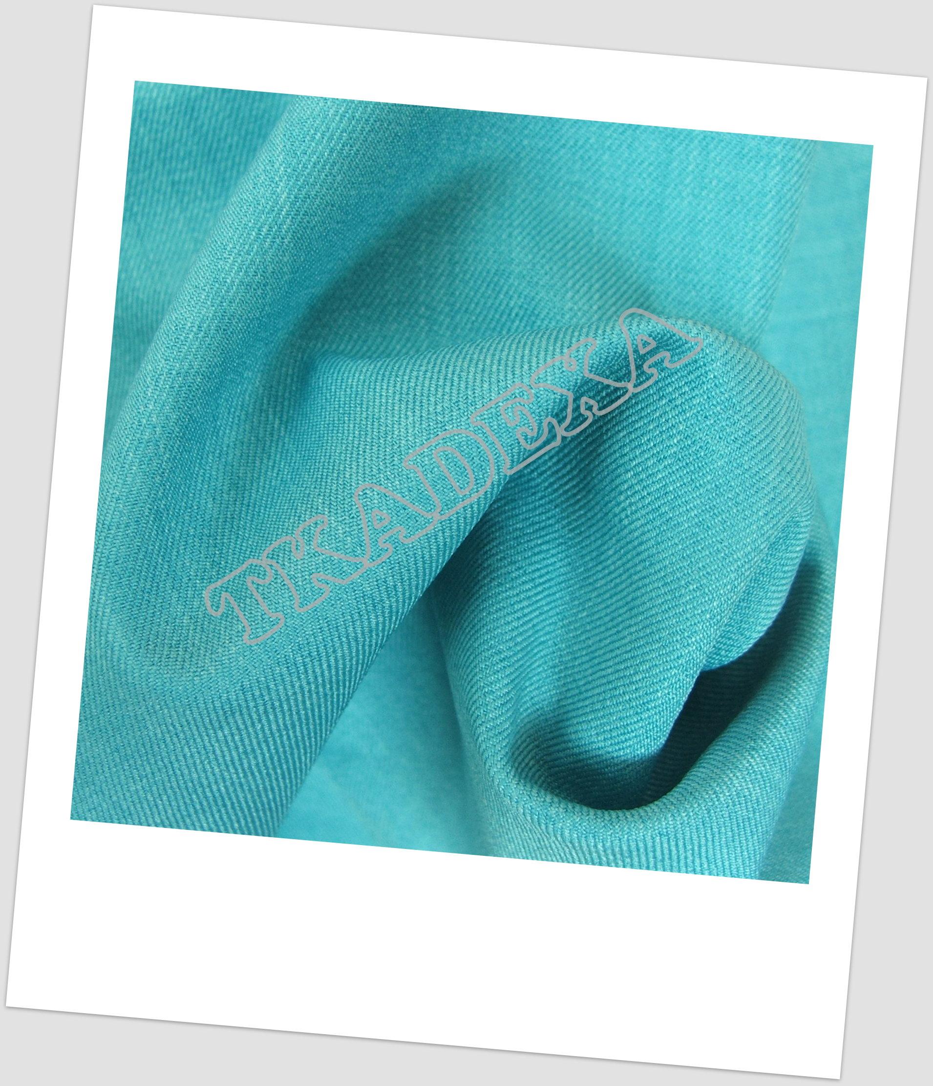 Softshell letní 10 3b -TYRKYS od 5m  58bfb82c1f