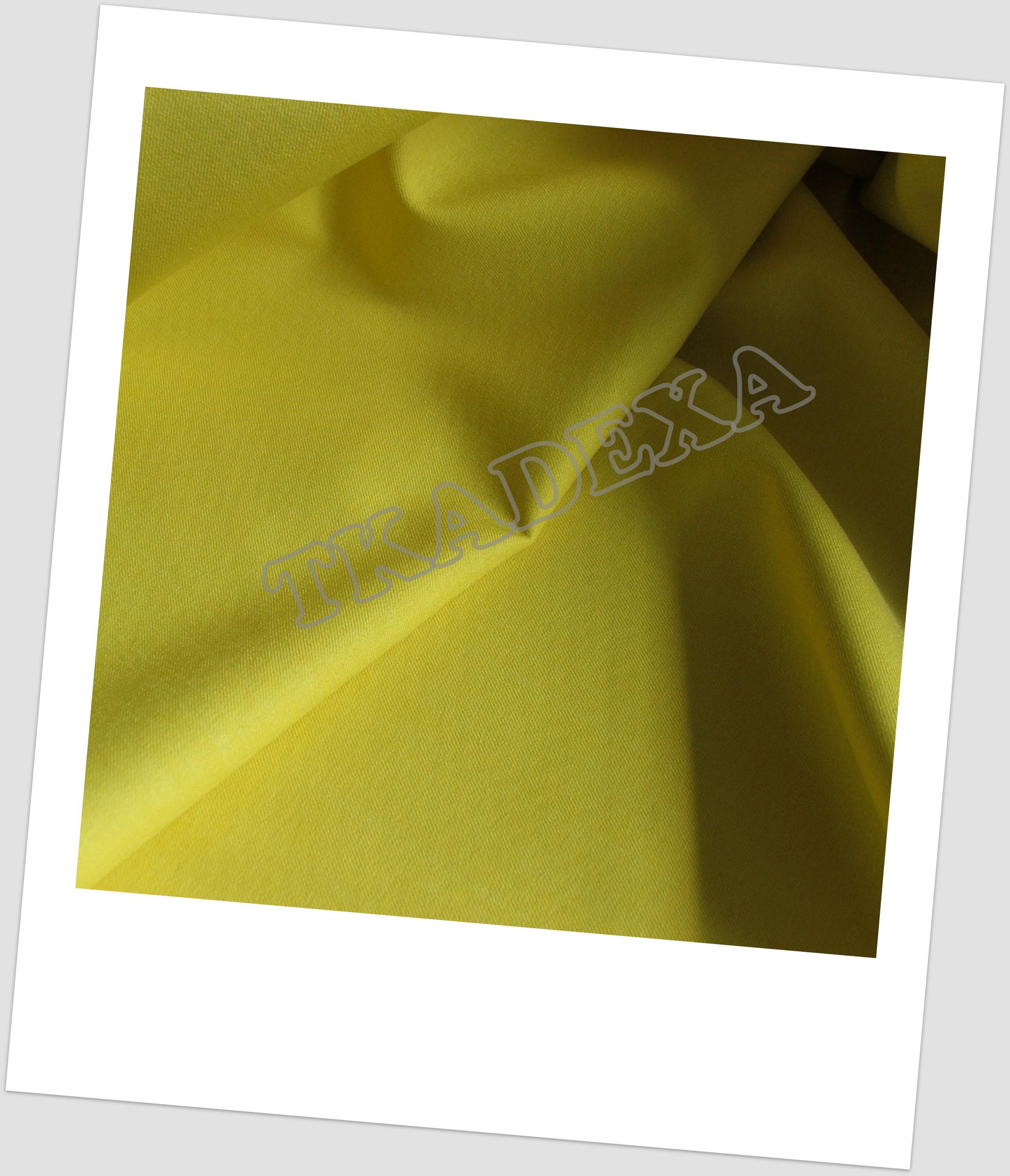 2aa6d2f96 Softshell letní 10/3u - ŽLUTÁ | tkadexa