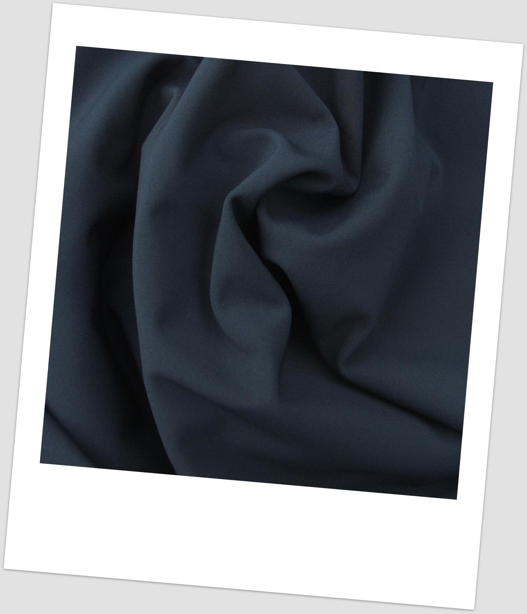4a3a92248e7 Softshell 10 3z - TM.MODRÁ