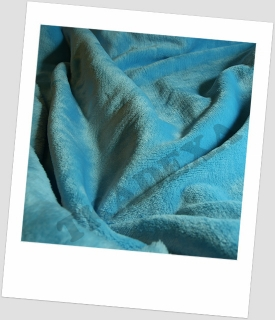 "Coral fleece SOFT ""1050""=30m"