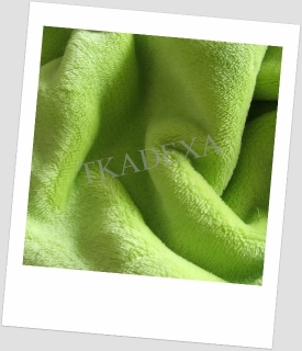 Coral fleece SOFT
