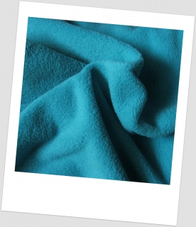 Fleece antipeeling TYRKYS od 5m