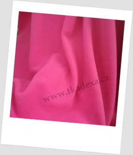 Fleece antipeeling MALINA od 5m