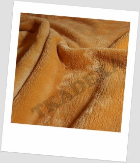 "Coral fleece SOFT ""1021""=1,01m"