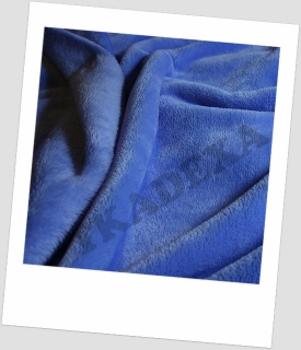 "Coral fleece SOFT ""1053""=1,6m"