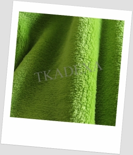 "Coral fleece SOFT ""1065""=1m"