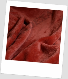 "Coral fleece SOFT ""1023"" 30x20cm"