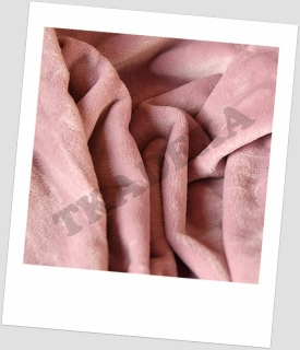 "Coral fleece SOFT ""1041"" 30x20cm"