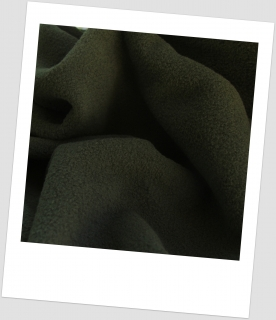 Fleece antipeeling KHAKI