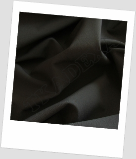 Softshell 30/15 - ANTRACIT